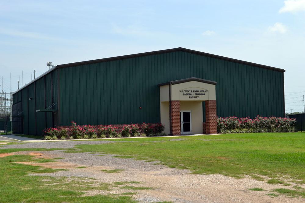 Attirant Metal Building Services, Inc