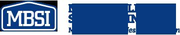 MBSI logo